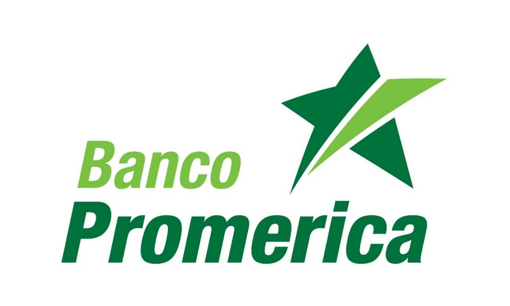 Logo-Banco-Promerica