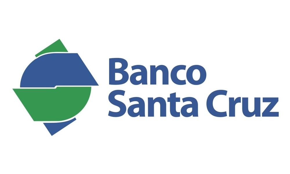 Logo-Banco-Santa-Cruz